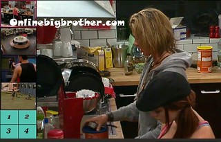 BB13-C2-8-20-2011-7_33_00.jpg | by onlinebigbrother.com