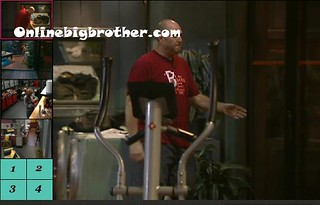 BB13-C2-8-20-2011-9_29_40.jpg | by onlinebigbrother.com