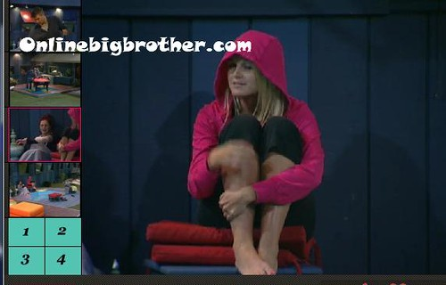 BB13-C3-8-22-2011-12_39_08.jpg | by onlinebigbrother.com