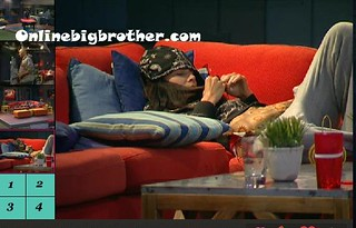 BB13-C4-8-22-2011-12_55_48.jpg | by onlinebigbrother.com