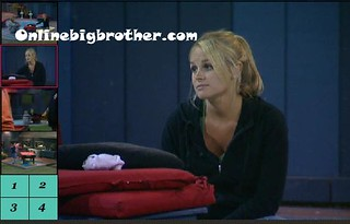 BB13-C1-8-23-2011-12_42_22.jpg | by onlinebigbrother.com