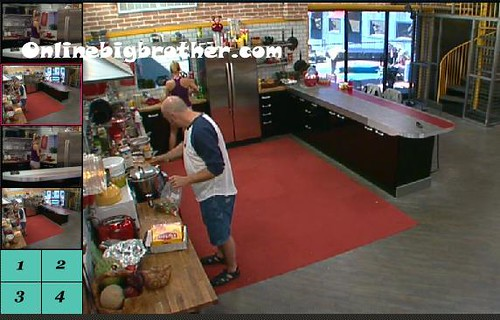 BB13-C1-8-23-2011-3_40_51.jpg | by onlinebigbrother.com