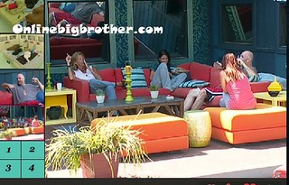 BB13-C4-8-24-2011-10_52_23.jpg | by onlinebigbrother.com