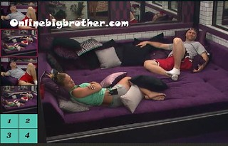 BB13-C1-8-24-2011-2_12_23.jpg | by onlinebigbrother.com