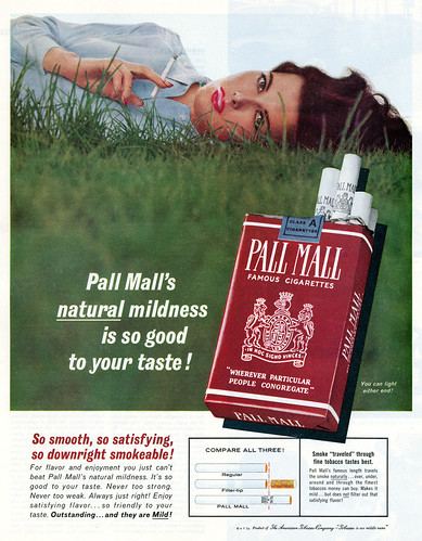 pall mall online hookup & dating Pall mall website - chat and meet beautiful girls and handsome guys on our dating site we are leading online dating site for singles who are looking for relationship even living in france does not guarantee that you experience desirable french women because there are so many obstacles that can get in the way.