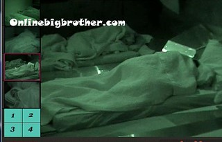 BB13-C3-8-27-2011-8_16_17.jpg | by onlinebigbrother.com