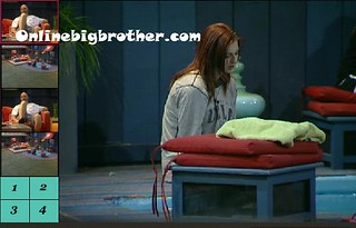 BB13-C2-8-28-2011-12_29_55.jpg | by onlinebigbrother.com