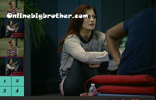 BB13-C4-8-28-2011-12_49_55.jpg | by onlinebigbrother.com