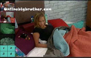 BB13-C1-8-29-2011-1_55_22.jpg | by onlinebigbrother.com