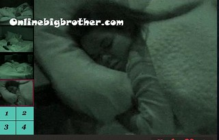 BB13-C4-8-30-2011-2_17_25.jpg | by onlinebigbrother.com