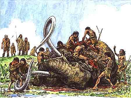 un historia do mamute télécharger yahoo