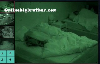 BB13-C2-9-3-2011-3_11_48.jpg | by onlinebigbrother.com