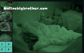BB13-C2-9-3-2011-1_11_48.jpg | by onlinebigbrother.com