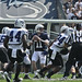 2011 Penn State vs Indiana State-68