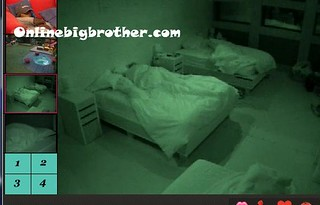 BB13-C3-9-5-2011-2_08_59.jpg | by onlinebigbrother.com