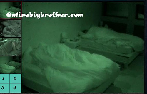 BB13-C2-9-5-2011-8_47_49.jpg | by onlinebigbrother.com
