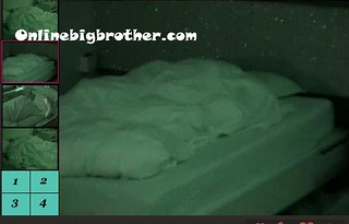 BB13-C1-9-6-2011-3_03_05.jpg | by onlinebigbrother.com