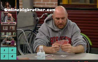 BB13-C1-9-9-2011-12_45_41.jpg | by onlinebigbrother.com