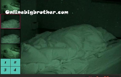 BB13-C1-9-9-2011-2_54_41.jpg | by onlinebigbrother.com