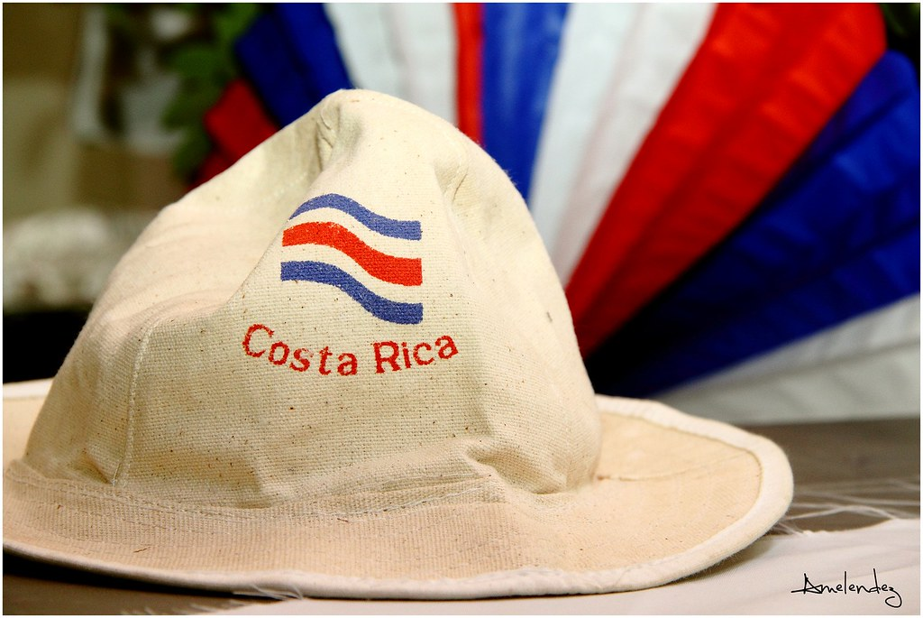 where is costa rica on a map with 6153676490 on 506costa rica also Viewphoto in addition Tilaran Hotels En further 3598098874 furthermore Karten.