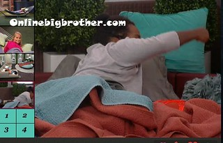BB13-C4-8-9-2011-12_20_18.jpg | by onlinebigbrother.com