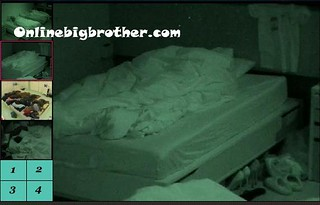 BB13-C1-8-9-2011-8_22_56.jpg | by onlinebigbrother.com