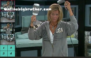 BB13-C2-8-9-2011-9_32_55.jpg | by onlinebigbrother.com