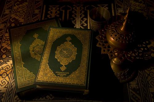 Citaten Quran Gratis : Light for life mu flickr