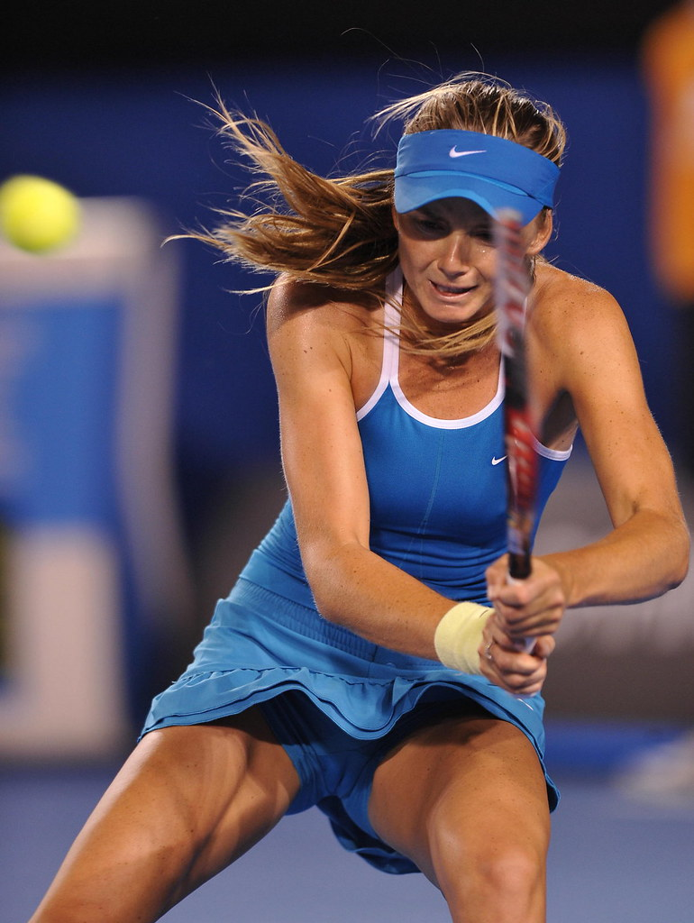 hotties-naked-sexy-female-tennis-player-upskirt-sex
