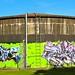 GRAFFITI_MARRICKVILLE_110813 - 10