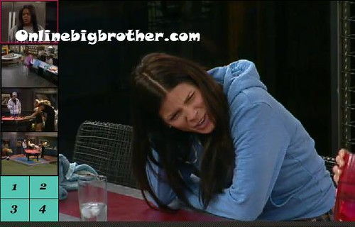 BB13-C2-8-13-2011-12_11_19.jpg | by onlinebigbrother.com