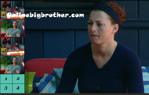BB13-C1-8-14-2011-12_22_42.jpg | by onlinebigbrother.com