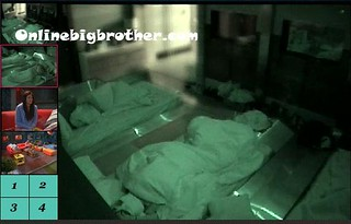 BB13-C1-8-17-2011-3_32_06.jpg | by onlinebigbrother.com