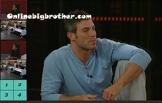 BB13-C2-8-18-2011-1_12_36.jpg | by onlinebigbrother.com
