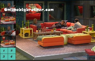 BB13-C1-8-19-2011-2_33_40.jpg | by onlinebigbrother.com