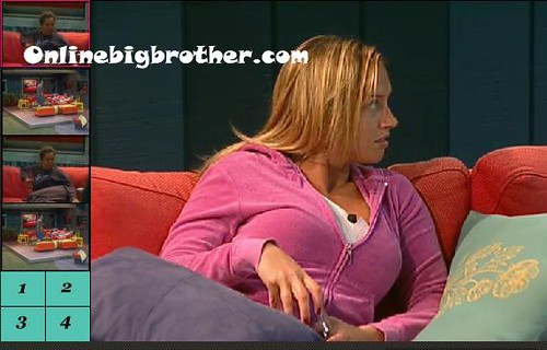 BB13-C2-8-19-2011-1_53_40.jpg | by onlinebigbrother.com