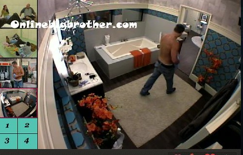 BB13-C4-8-20-2011-1_37_47.jpg | by onlinebigbrother.com