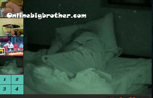 BB13-C4-8-22-2011-8_06_28.jpg | by onlinebigbrother.com