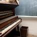 St. Joseph's Academy - Albany, NY - 2011, Aug - 18.jpg
