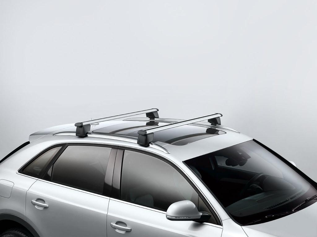 Audi Q3 Roof Rack Www M25audi Co Uk Audi Q3 Html Basic