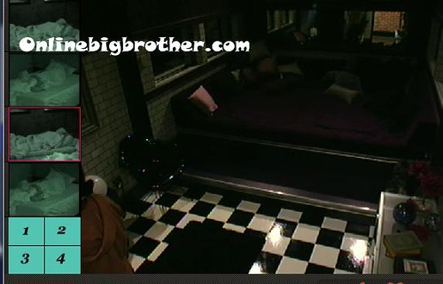 BB13-C3-8-27-2011-3_00_30.jpg | by onlinebigbrother.com