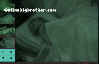 BB13-C4-8-27-2011-8_16_17.jpg | by onlinebigbrother.com