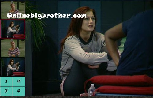 BB13-C1-8-28-2011-12_49_55.jpg | by onlinebigbrother.com