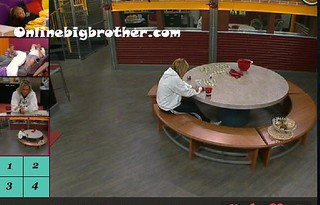 BB13-C4-8-28-2011-12_06_35.jpg | by onlinebigbrother.com