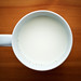 33/52 Milch