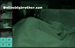 BB13-C1-8-29-2011-7_10_46.jpg | by onlinebigbrother.com