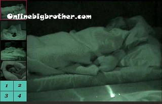 BB13-C2-8-30-2011-3_14_05.jpg | by onlinebigbrother.com