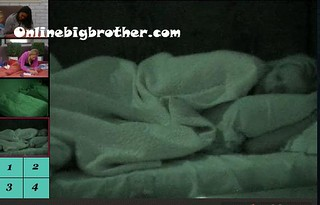 BB13-C4-8-31-2011-12_48_47.jpg | by onlinebigbrother.com