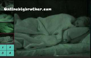 BB13-C4-8-31-2011-1_30_47.jpg | by onlinebigbrother.com