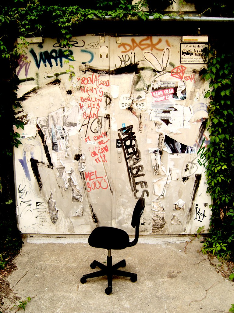 gwb drehstuhl der drehstuhl in seiner natuerlichen. Black Bedroom Furniture Sets. Home Design Ideas